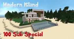 Modern Island [100 Subscriber Special]