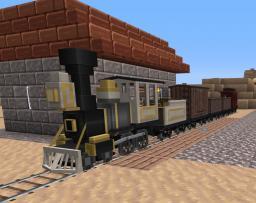 An update idea for Minecraft Minecraft Blog Post