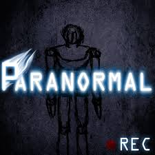 Paranormal REC (Matt cohen game) 1.6.2 Official READ DESC AND NOTES Minecraft Map & Project