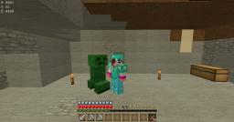 What Do You Listen To While Minecrafting? Minecraft Blog Post