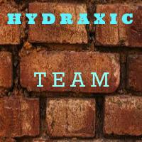 The Hydraxic Team ! !   [ CURRENTLY HIRING ] Minecraft Blog