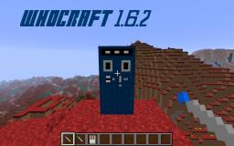 WhoCraft [1.6.2]