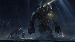 Magic Launcher Mods talk, spread the word, pacific rim talk Minecraft Blog