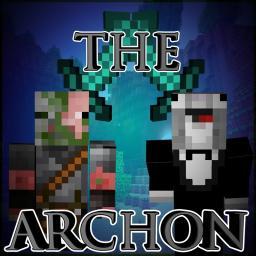 TheArchon Minecraft Server