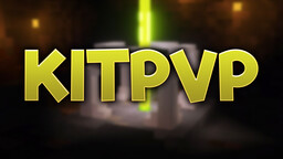 Starlight Minecraft Server