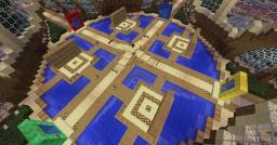 Omega Craft Minecraft Server