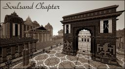 Kalos - Soulsand Chapter Minecraft Texture Pack