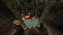 [The Core] - Oblivion [Core Build Team] Minecraft Project