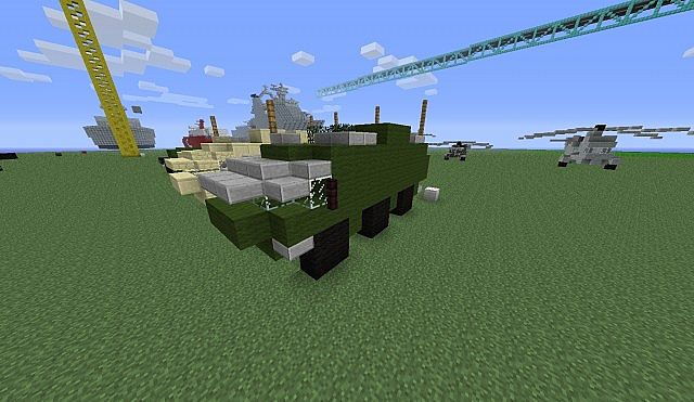 minecraft helicopter mods with Military Vehicles 2337149 on Pixelmon Minecraft App  plaints also L s And Traffic Lights Mod likewise Military Vehicles 2337149 furthermore Ah 64 Apache 1098867 additionally 3013 Sikorsky Uh 60 Black Hawk.