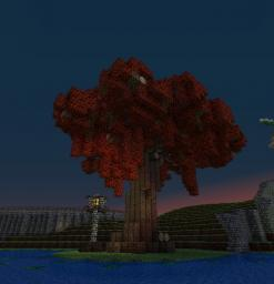 Rasron Rpg-Server Braucht eure Hilfe. Minecraft Map & Project