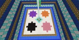 SLAPIS! [Minigame] [2-4 Players] Minecraft