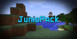 JuniorPack 16x16