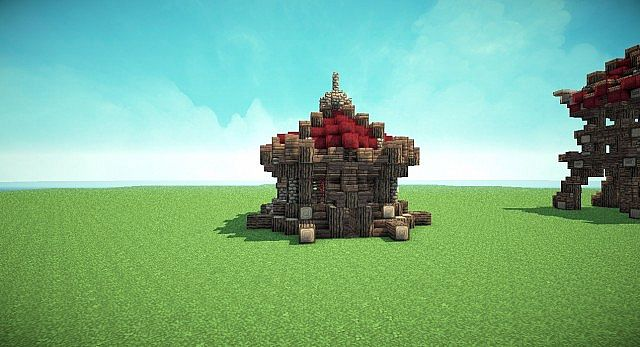 Bundle Orc Builds as well The Kursk K 141 as well Minecraft Barn 2312335 likewise 8481 moreover Greatest Enderdragon 3d Pixel Art Ever. on minecraft schematics
