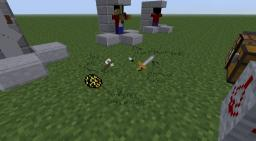 Assassin's pack 1.6 Minecraft Texture Pack