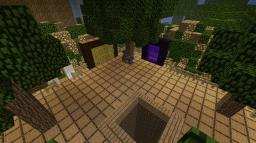 RuïnCraft - Faction - PvP - Raid Minecraft Server
