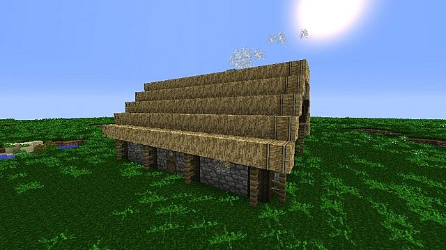 how to make yellow wool in minecraft