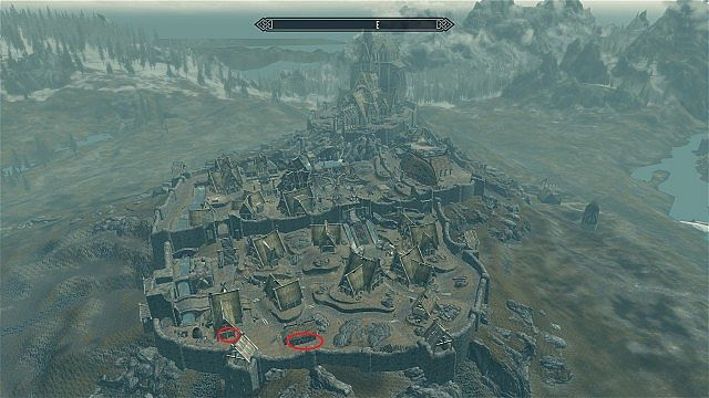 how to create multiple save files in skyrim