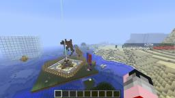masterofboom's Multi Purpose Map Minecraft Project