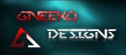 Interview with designer DezoLord Minecraft Blog