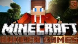 Minecraft Hunger Games w/ TMACK428 & Chad: Victory! Minecraft Blog