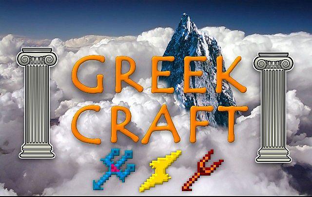 Greek Craft