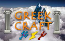 [1.6.2] Greek Craft ~ Let's Get 200 Diamonds!!!