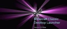 Dragon Launcher V7.6 Minecraft Mod