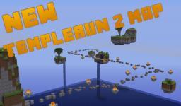 NEW Templerun 2 map - Parcour Minecraft Map & Project