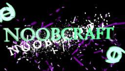 NoobCraft Minecraft Server