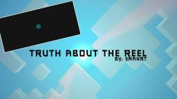 The Truth About The Reel Minecraft