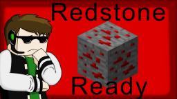 Redstone Ready (redstone tutorials) Minecraft Blog