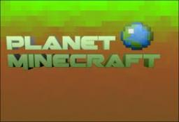 What was your first thing what you posted on PMC Minecraft Blog