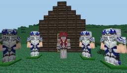 |BESTOFMC| |1.6.2| |FACTIONS| |BOUNTIES| |PVP| |MCMMO | |MOBCATCHER| |DEDICATED 24/7| Minecraft