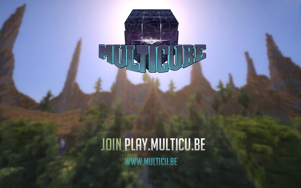 minigame minecraft server cracked ip