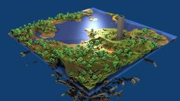 How to install maps on windows 7 in 1.6.2 Minecraft Blog