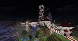 Timeless Minecraft Server