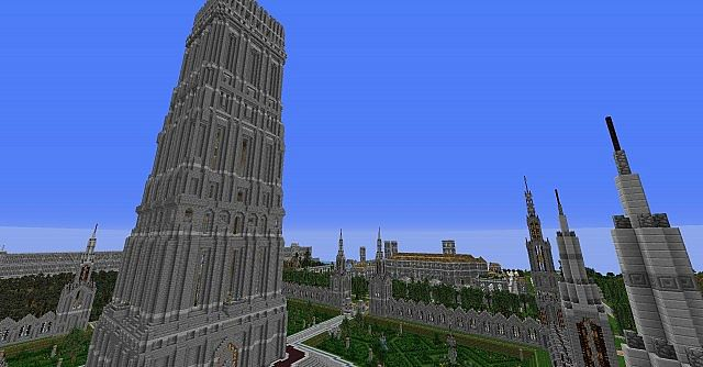 Overview 3 Unrendered