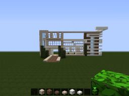 XSCAPE Minecraft Project