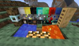SimplySmall Minecraft Texture Pack