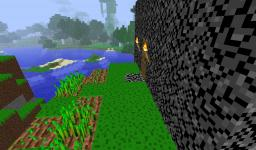 Uberland Minecraft Project