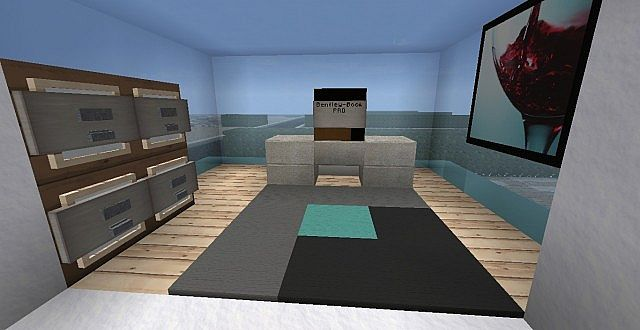 how to build a bachelor pad