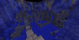 Horse Parkour original Minecraft Map & Project