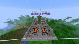 Server Review Minecraft Blog