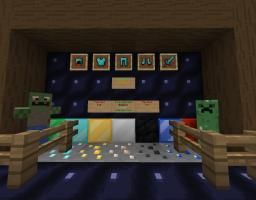 [1.8] [BeeshPack] [Perfect for pvp] [Lots of edits] [FULL CUSTOM]