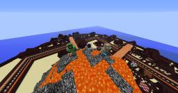The Fight For Zurinthia Minecraft Server