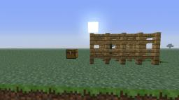 mages usefuls Minecraft Project