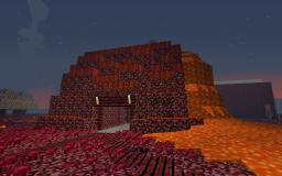 Craftmine Minecraft Texture Pack