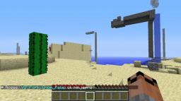 PvP Survival A1: Alone, with no help. Minecraft Blog