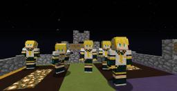 Attack of the Clones Minecraft Blog