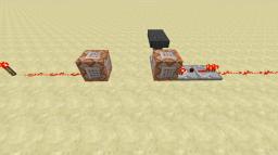 Redstone Tips and Tricks [Wireless Redstone] [Clock and Advanced Clock] [Tp Tricks!] Minecraft Blog